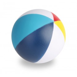 Pallina antistress colorata personalizzato