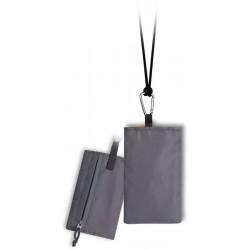 Porta cellulare da collo personalizzato