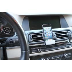 Porta cellulare da auto personalizzato