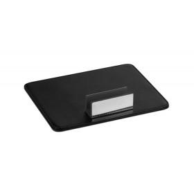 Porta tablet da scrivania personalizzato
