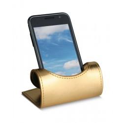 Porta telefono universale personalizzato