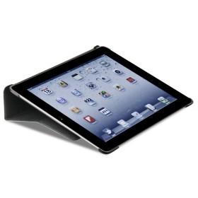 Custodia porta ipad personalizzato