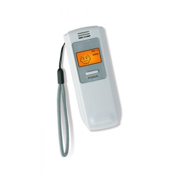 E14251-STC-DIG - Alcol tester personalizzato