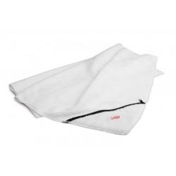 Asciugamano da palestra personalizzato