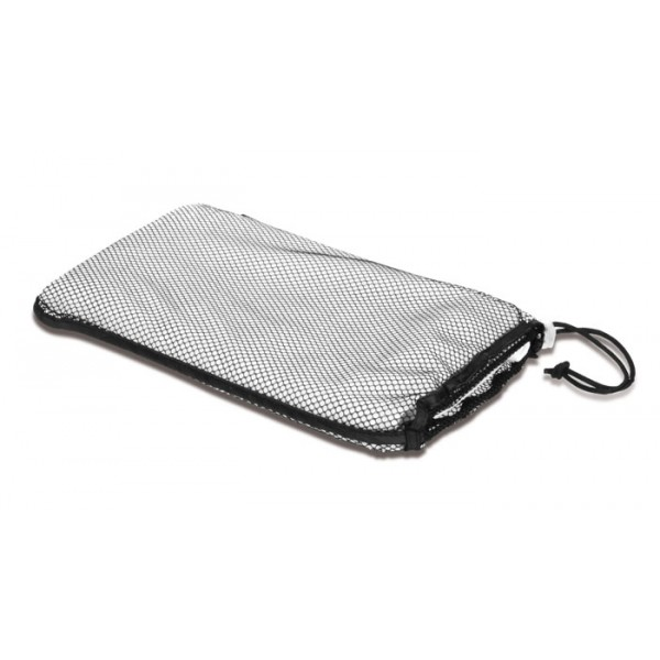 K18135-SSC-SFC - Asciugamano da palestra personalizzato