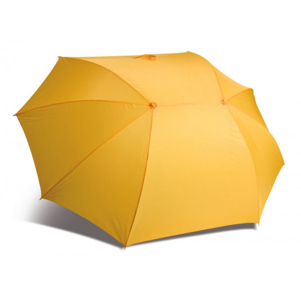 K18265-SSC1 - Ombrello 2 posti personalizzato