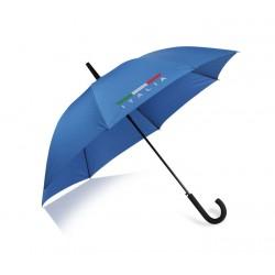"""Ombrello automatico 23"""" wind personalizzato"""
