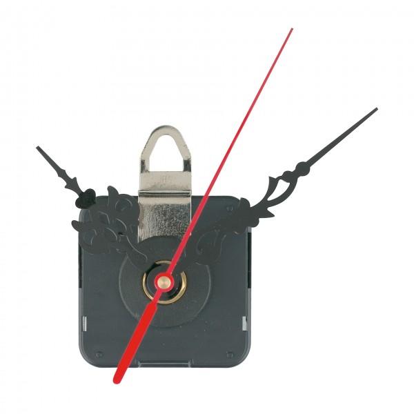 Z50501 - Movimento orologio parete