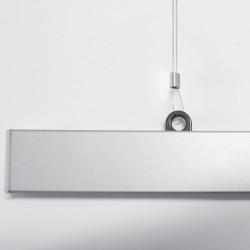 Fissaggio invisibile 2 mm (box 50)